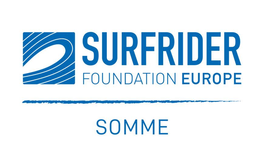Surfrider Somme