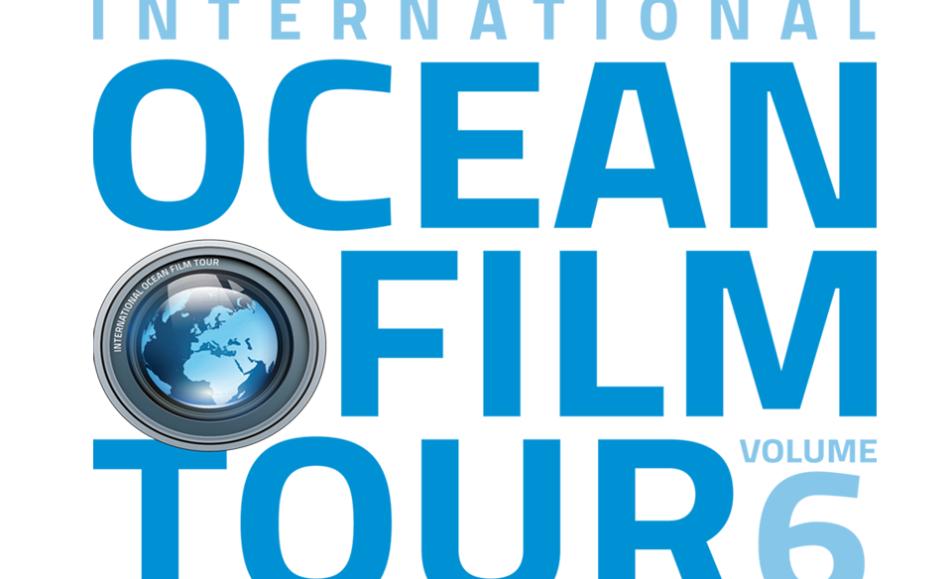 Ocean Film Tour – Porto