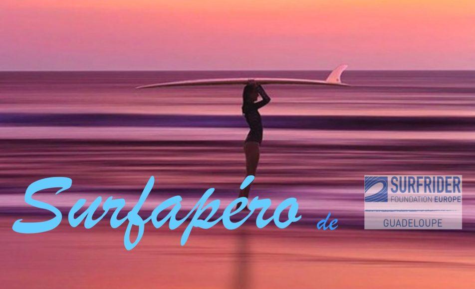 Surf-Apero