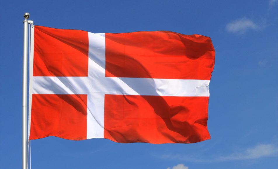 Volunteering Benchmark in Denmark