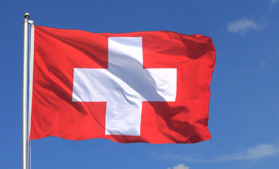 Volunteering Benchmark in Switzerland